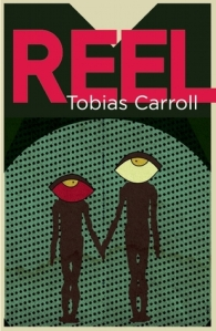 reel-cover