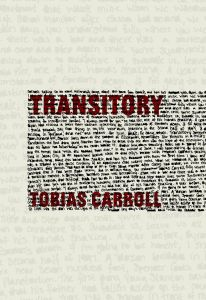 transitory-cover